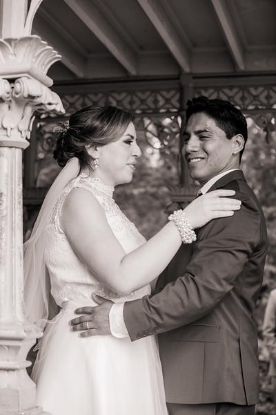 Central Park Wedding - Cati & Christian (74).jpg