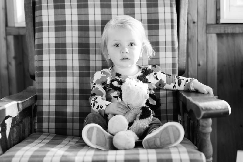 Layla-2012-2.jpg