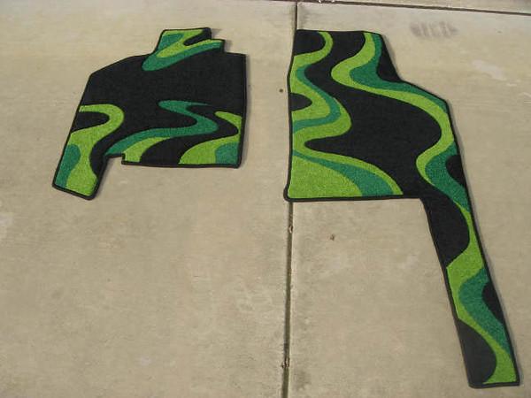 murci floor mats 002R.jpg