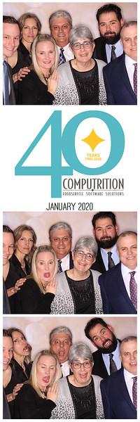 Computrition 40 Years! 01.22.20