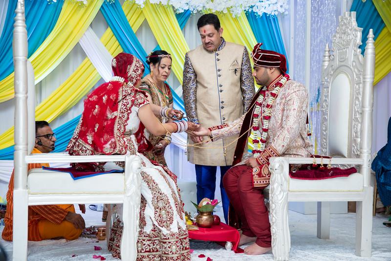 Le Cape Weddings - Niral and Richa - Indian Wedding_- 2-404.jpg