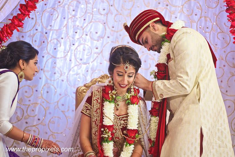 Khushbu-Wedding-2018-03-24-001872.JPG