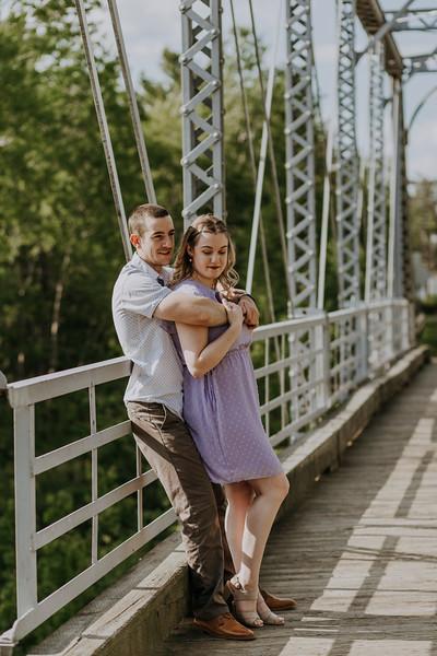 Hannah&Phillip-25.jpg