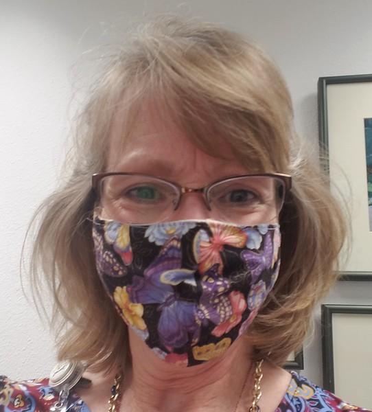 Janet.Mask (2).jpg