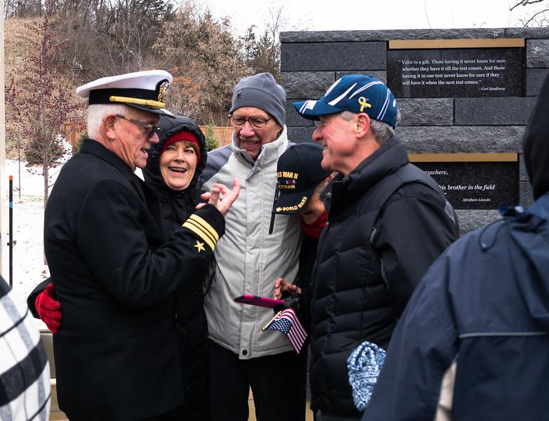 Chaska Veterans Park-07501.JPG