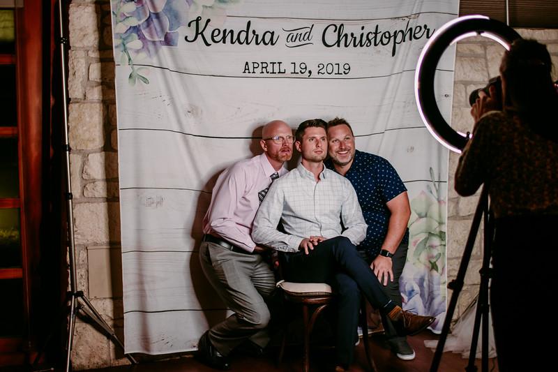 Chris+Kendra-4265.jpg