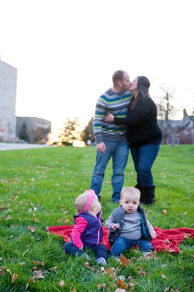 Willig Family-61.jpg