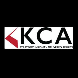 KC Associates