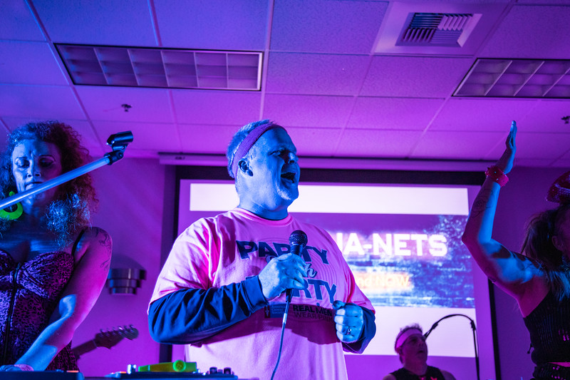Party with Marty-107.JPG
