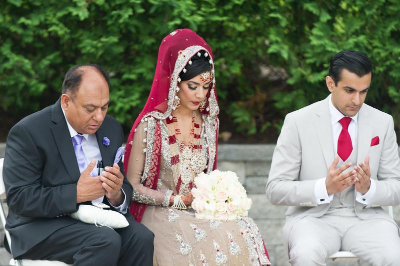 UPW_HAQ-WEDDING_20150607-175.jpg