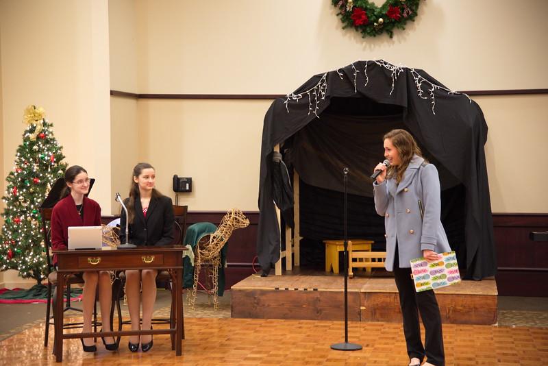 2016-12-18-Christmas-Pageant_042.jpg