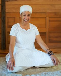 210615 Yoga teacher