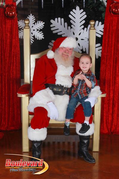 Santa 12-17-16-50.jpg