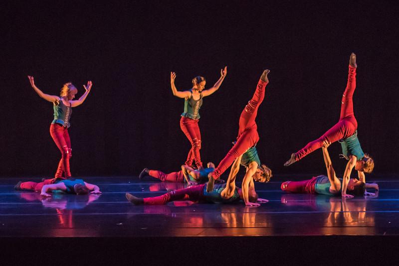 170225 Thodos Dance Chicago (Photo by Johnny Nevin) -325.jpg