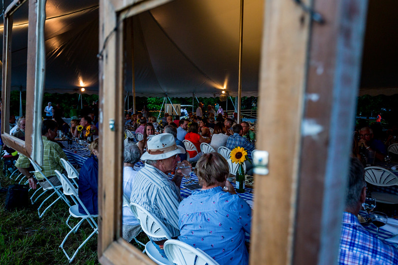 Mike Maney_Heritage Conservancy Farm to Table 2017-204.jpg
