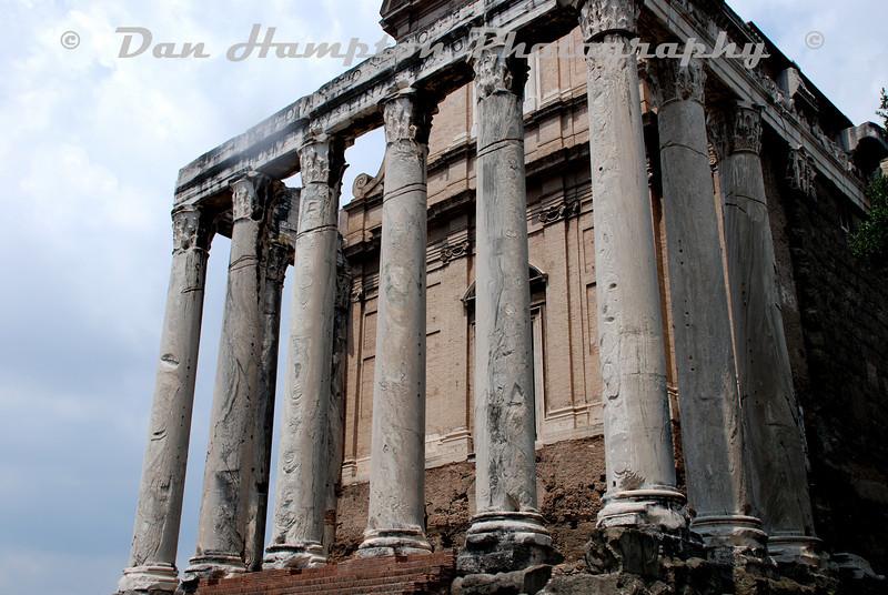 Colosseum (18).jpg