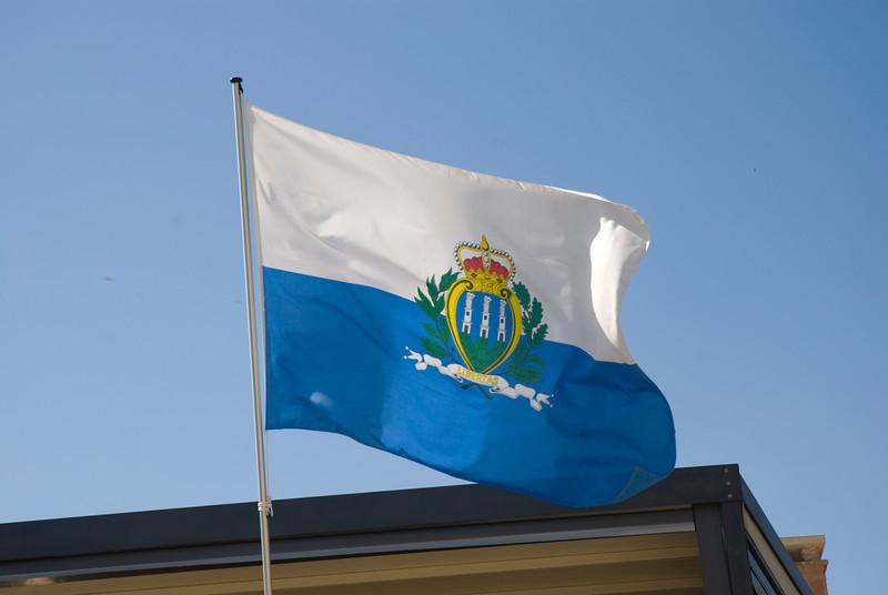 SanMarino-13.jpg