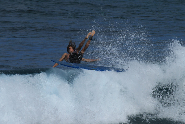 WIPE-OUTS