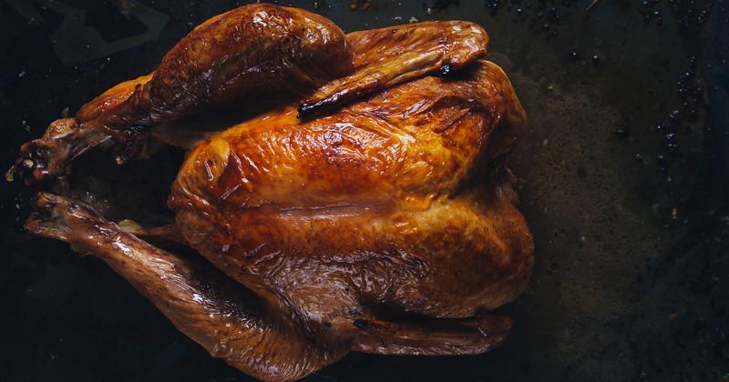 instant pot turkey fb.jpg