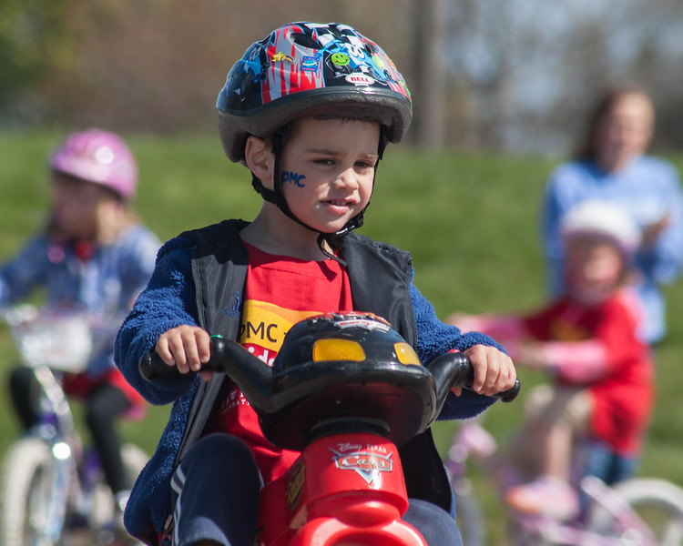 PMC Kids Shrewsbury 2013-104.jpg