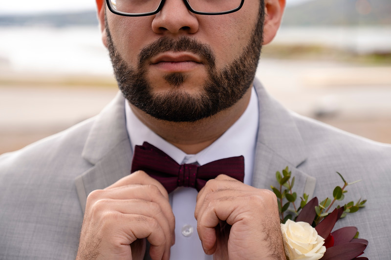 wedding (216 of 1070).jpg