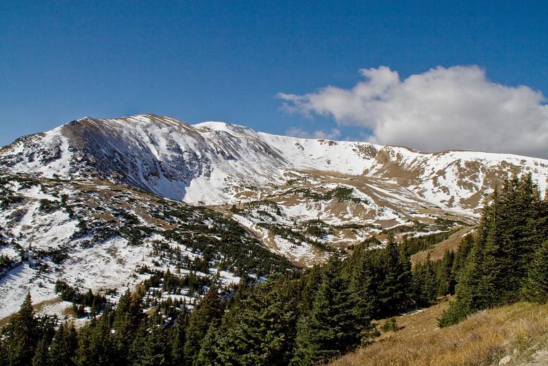 Rockies at 12K Feet 2.jpg