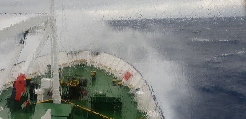 Gale Force 8, Drake Passage. Feb 20th.jpg