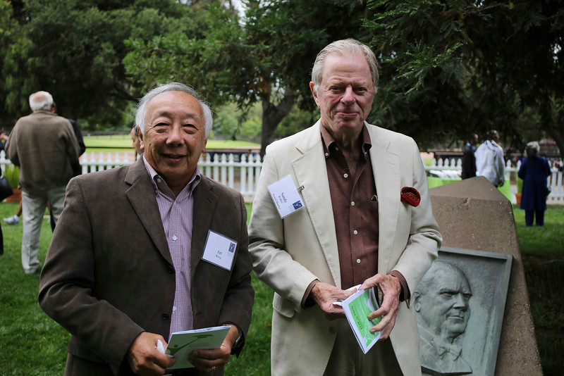 20130721_YTA-Fundraising-BOTW-Stanford-60.JPG