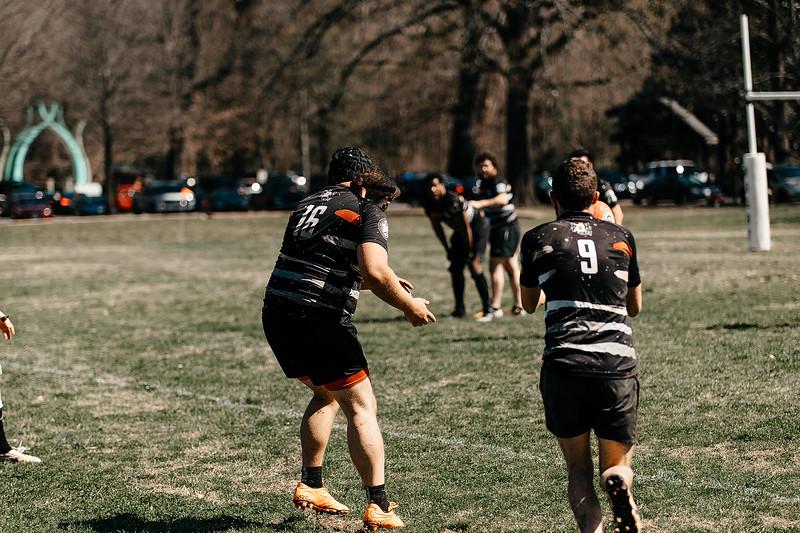 Dry Gulch Rugby 168 - FB.jpg