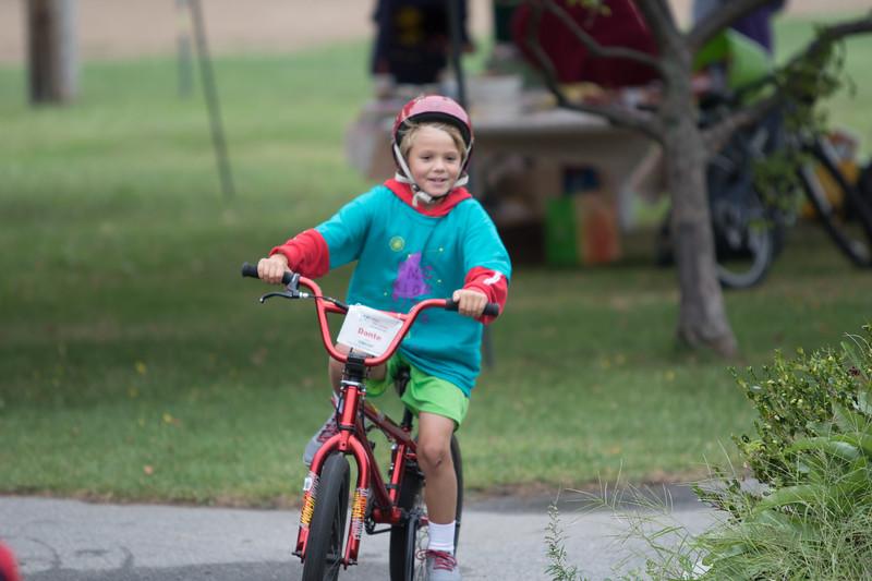 23329_Newburyport_Kids_2015-178.jpg