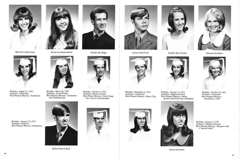 1971 ybook__Page_25.jpg