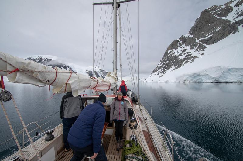 2019_01_Antarktis_03581.jpg