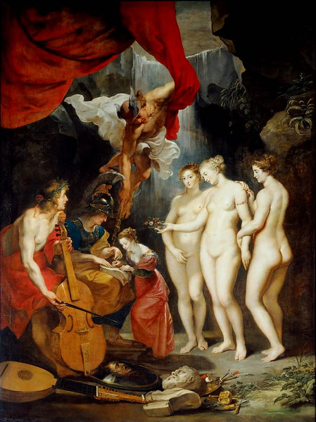 Education_of_the_Princess_by_Peter_Paul_Rubens.jpg
