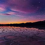 Badwater Starry Dawn.jpg