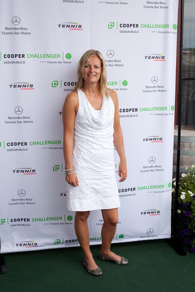 Road To Wimbledon 2012