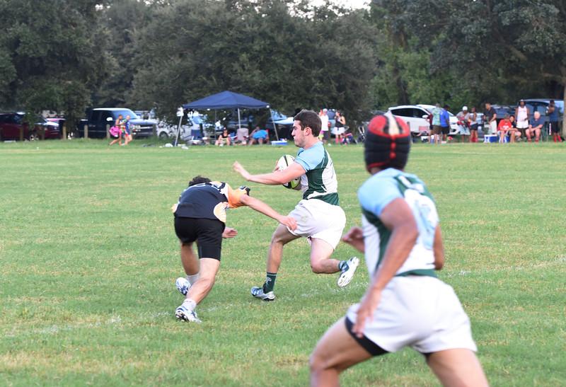 Tulane Rugby 2016 210.JPG