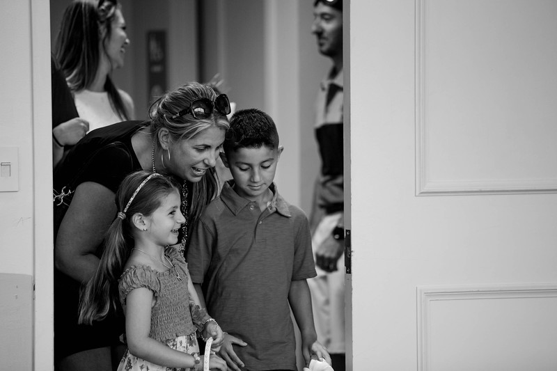 20180810_Mike and Michelle Wedding Rehearsal Documentary_Margo Reed Photo_BW-11.jpg