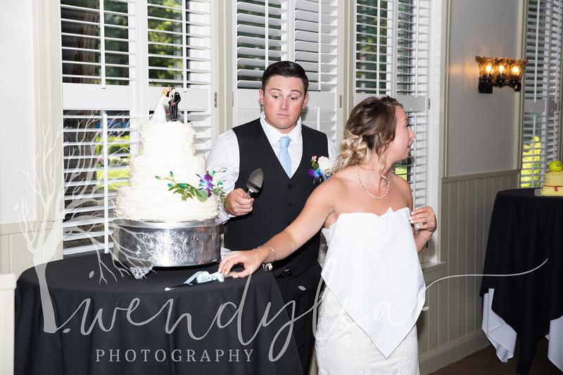 wlc Stevens Wedding 5282019.jpg