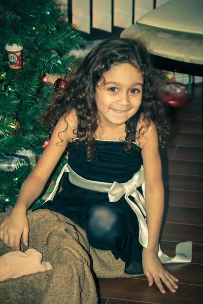 Simson Christmas 2012-19.jpg
