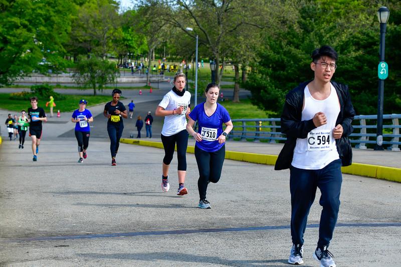 20190511_5K & Half Marathon_160.jpg