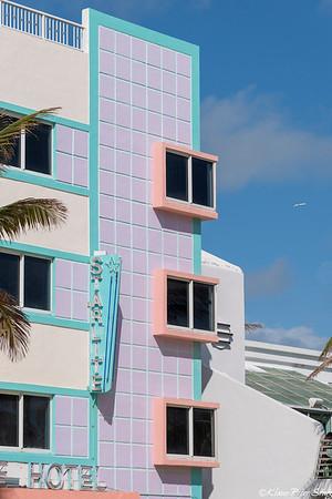 4- Miami Beach
