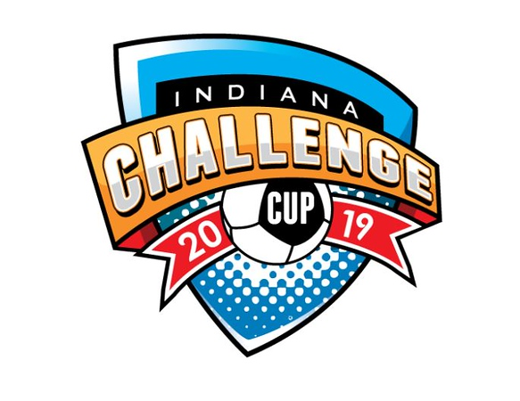 2019 Indiana Challenge Cup