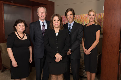 Smith & Myers LLP.