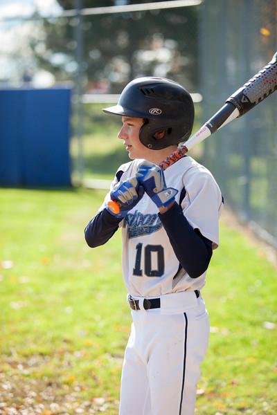 Westport Wreckers Baseball 20151017-38.jpg