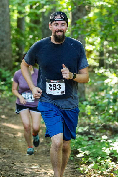 2019 Twisted Trail 171.jpg