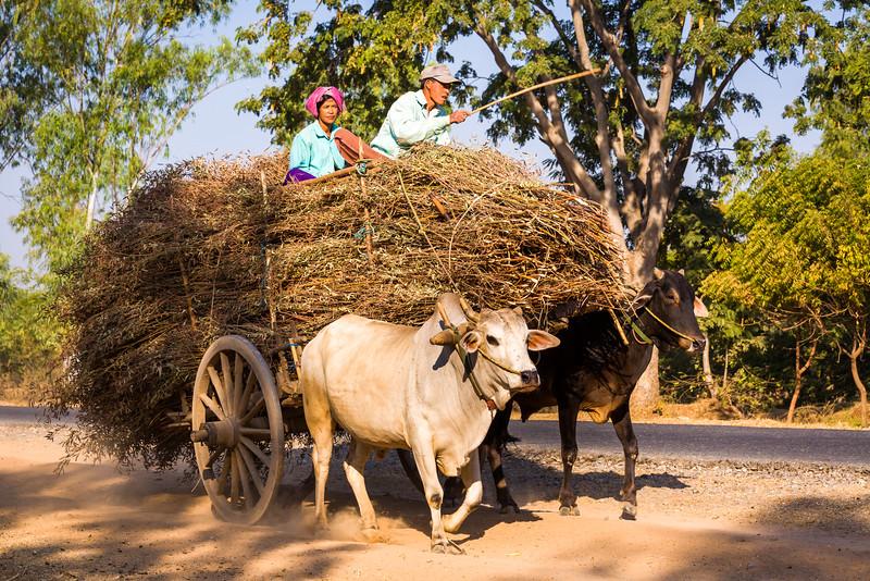 047-Burma-Myanmar.jpg