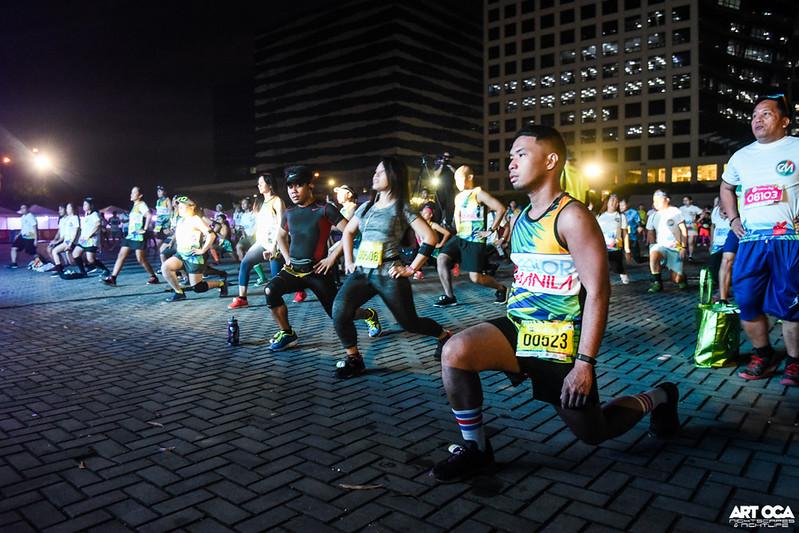 Color Manila Paradise Run 6 (133).jpg