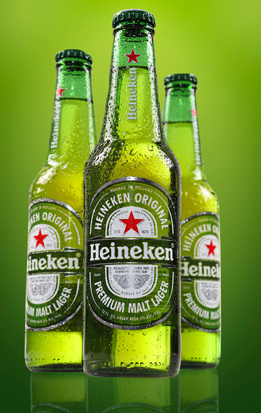 heineken group green.jpg