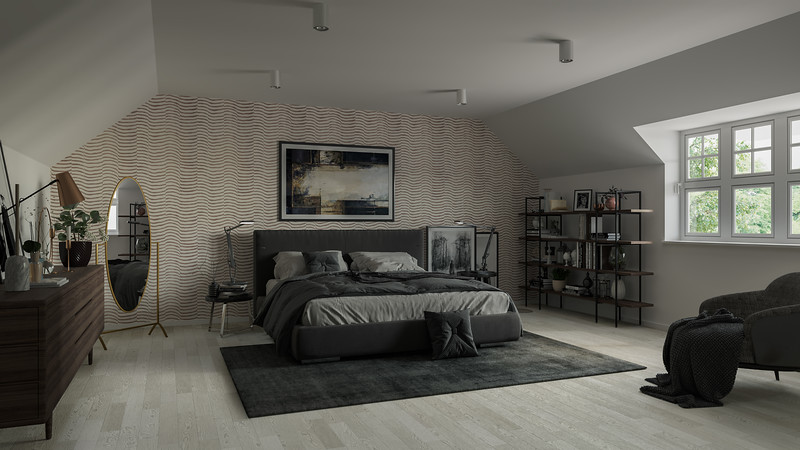 velux-gallery-bedroom-031.jpg