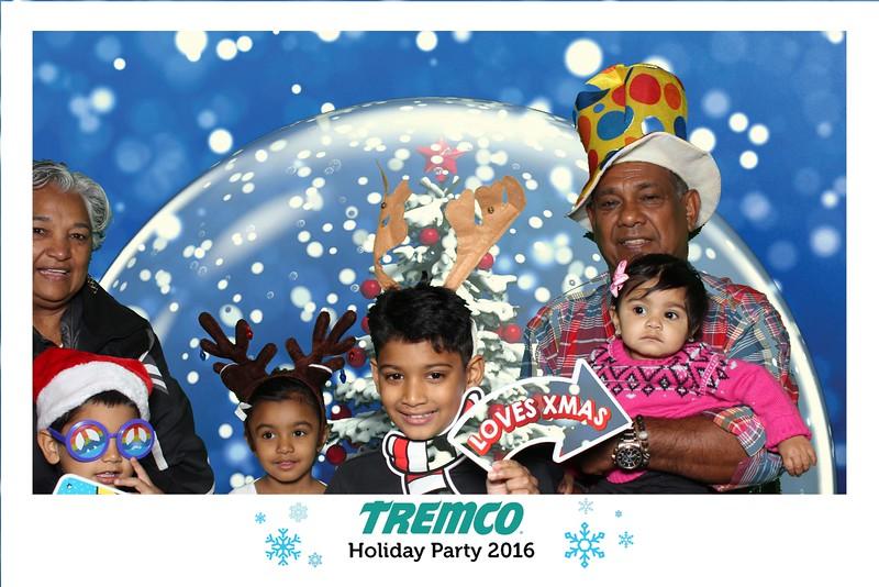 TREMCO_2016-12-10_08-29-14.jpg
